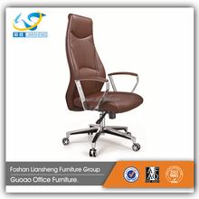 Catálogo de fabricantes de Silla De Oficina Makro de alta calidad y ...