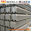 allibaba com iron price per ton angle bar for the construction