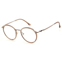 Mass promotion of cheap new model TR metal optical frame