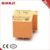 QIANJI Alibaba China Suppliers 30A PCB Power Relay JQX-15F(T90) 12V 24V DC