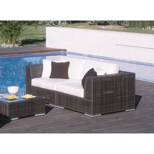 Hot Outdoor Waterproof Broyhill Furniture