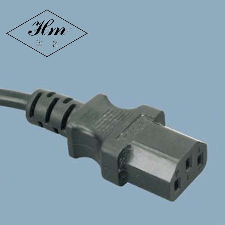 3 Wire Dryer Cord, 3 Wire Dryer Cord Suppliers and Manufacturers at ...