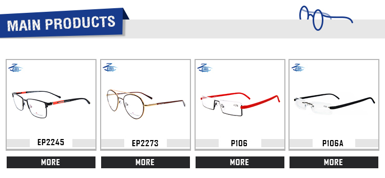 7384d91c7e2c Ready stock best quality frame designers women glasses Acetate made in China