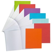 cheap bulk notebooks exercise book for africa market