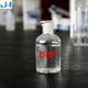 2018 new epoxy resin uv sterilizer additive phthalate free plasticizer 99.5% dbp