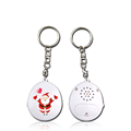 Promotional Gifts Singing Keychains Talking Keychain With Custom Voice