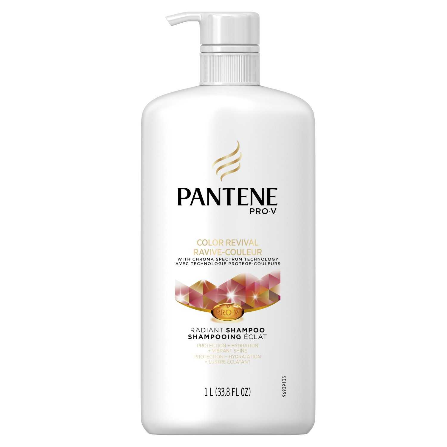 Cheap Pantene Smooth And Silky Find Deals Shampoo Pro V Hair Fall Control 480ml Get Quotations 338 Fl Oz