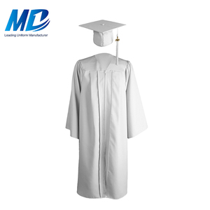 bee0f99f38c University College School Uniform