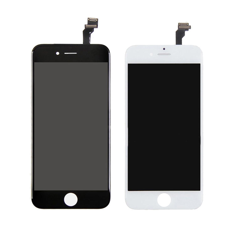 price iphone 6s best price lcd touch screen digitizer glass panel for 1605