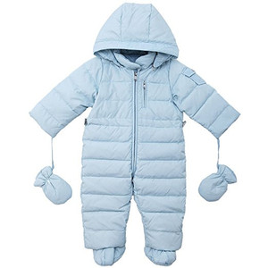 3c1327b71 Waterproof Snowsuits For Babies, Waterproof Snowsuits For Babies Suppliers  and Manufacturers at Alibaba.com
