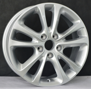 Bbs Rs Wheels, Bbs Rs Wheels Suppliers and Manufacturers at