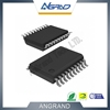 LTC1562CG-2#TRPBF electronic component