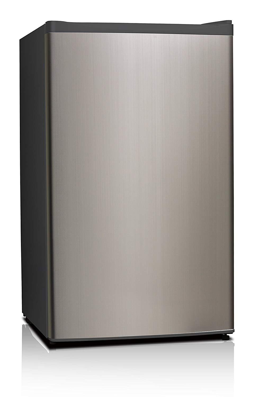 Cheap Refrigerator Design Find Refrigerator Design Deals On Line At