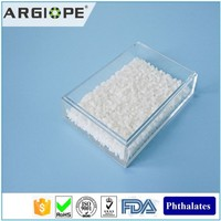 Alibaba best sellers low dosage cheap PP plastic cups plasticizer