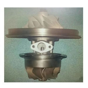 K50 engine turbocharger kit turbocharger core
