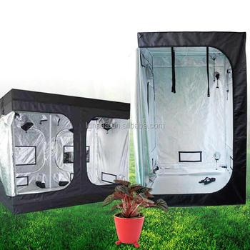 Secret Jardin Indoor Grow Tent Kits Grow box  sc 1 st  Alibaba & Secret Jardin Indoor Grow Tent Kits Grow Box - Buy Indoor Grow ...