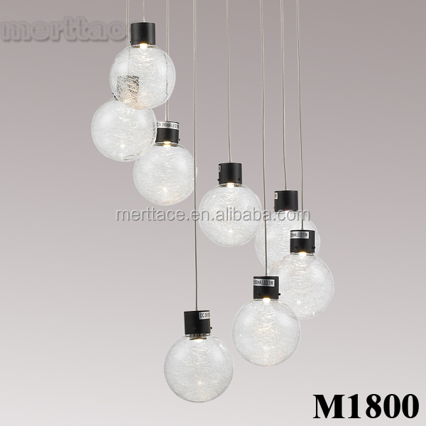 Led Light Glass Ball Led Light Glass Ball Suppliers and