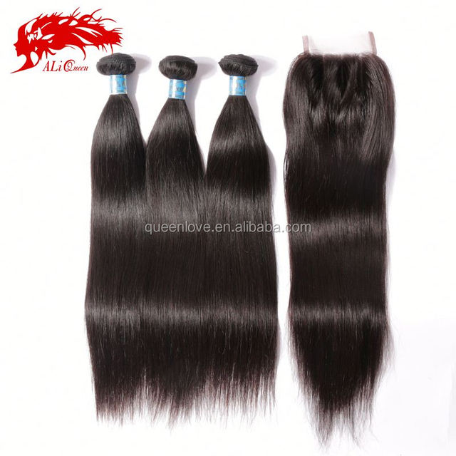 22 inch virgin brazilian and peruvian bulk human weave extension top quality real 5a ebay peruvian hair