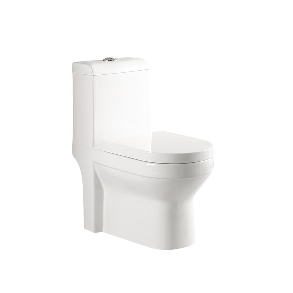 Astounding Hs 8020 Upc Toilet Upc One Piece Toilets One Piece Toilet With Sink Buy Upc Toilet Upc One Piece Toilets One Piece Toilet With Sink Product On Lamtechconsult Wood Chair Design Ideas Lamtechconsultcom