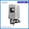 Yokogawa Y/11AH pneumatic transmitter for Absolute Pressure Measurement