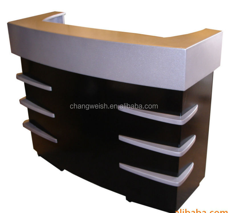 white acrylic reception desk white acrylic reception desk suppliers and manufacturers at alibabacom china ce approved office furniture