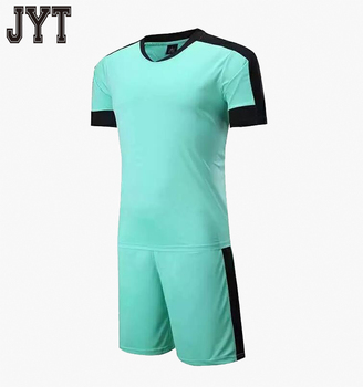 cheap soccer jerseys from china