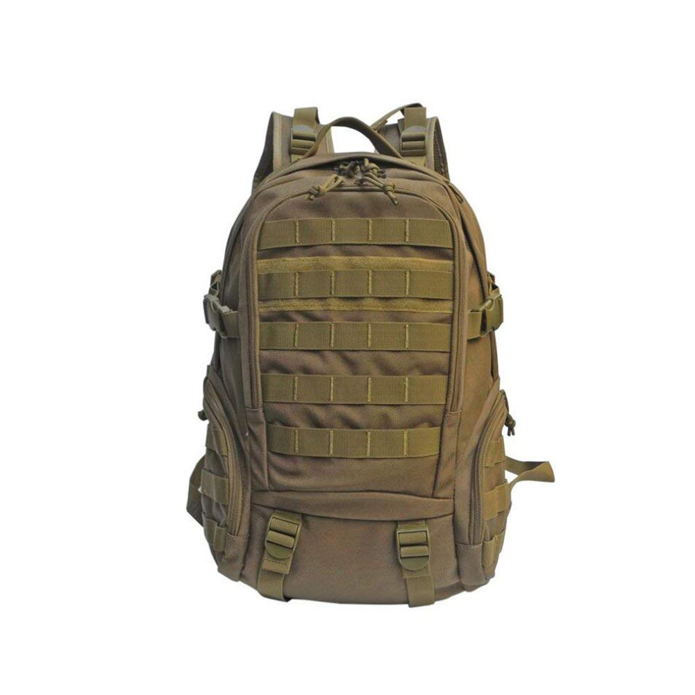 c3c28b67280f Cheap Outdoor Military Tactical Assault Backpack With Mo, find ...