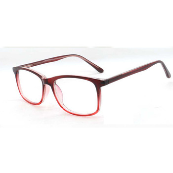 e2b917e3f7 Italian Eyewear Brands Tr Plastic Glasses - Buy Eyewear
