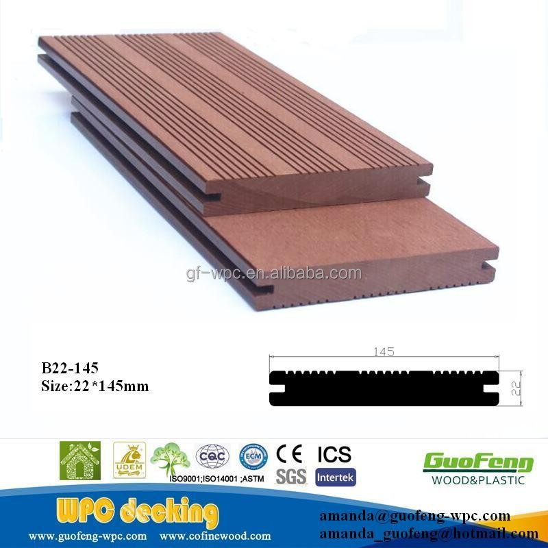 Home Depot Wood Floor, Home Depot Wood Floor Suppliers and ...