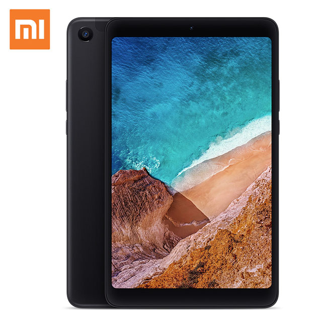 Original Xiaomi MiPad 4 <strong>Tablet</strong> 8 inch Snapdragon 660 Octa Core 32GB / 64GB 1920x1200