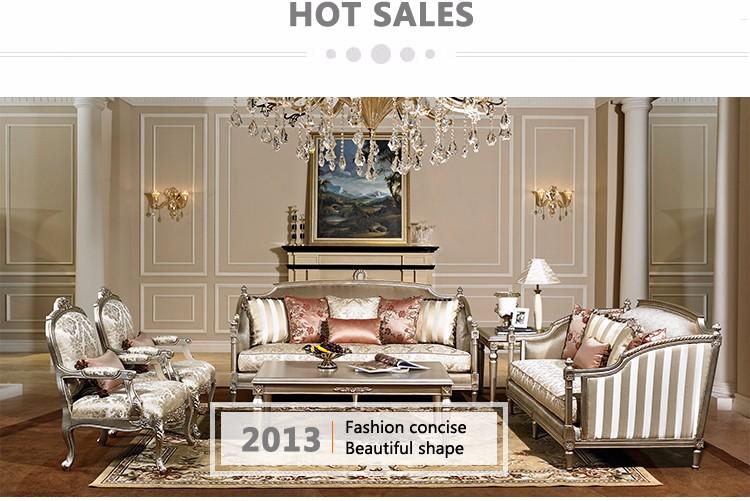 Living Room Furniture Kerala luxury italian sofa sets living room furniture price of sofa set