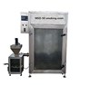 Exporting Curing oven/sausage smokehouse oven/Restaurant equipment