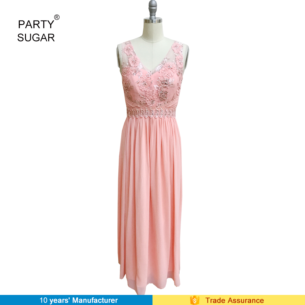 Venta al por mayor vestidos de noche de diseñadores nuevos baratos ...
