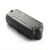 TK20 3G WCDMA car gps tracker 20000mAh Magnet 3G Vehicle tracker GPS+GSM+WIFI positioning offline logger