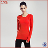 Wholesale sports clothing brand names