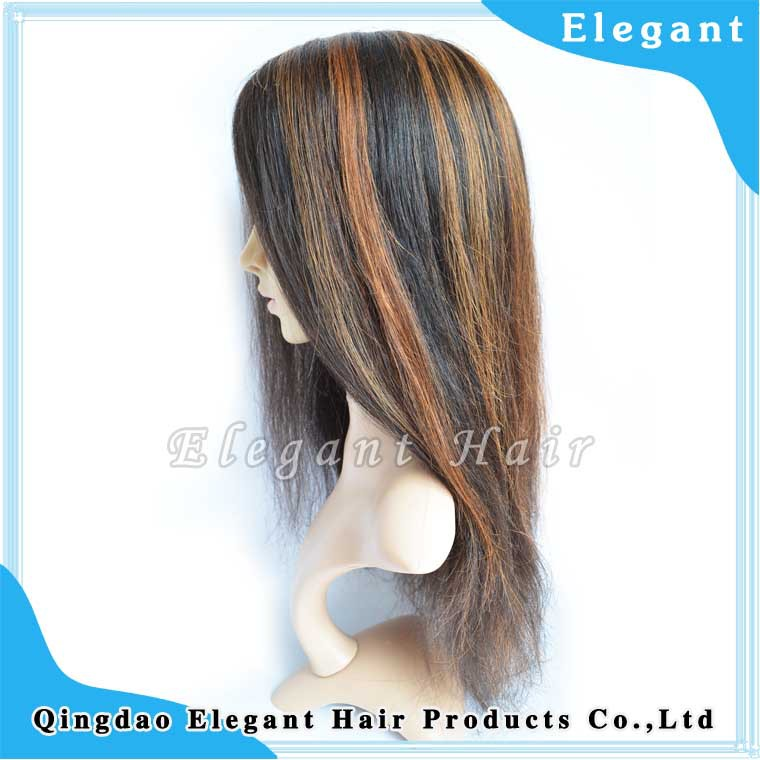 Highlight Ombre Hair Wig Wholesale Hair Wigs Suppliers Alibaba