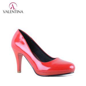 3b32262fa03 Aldo Shoes