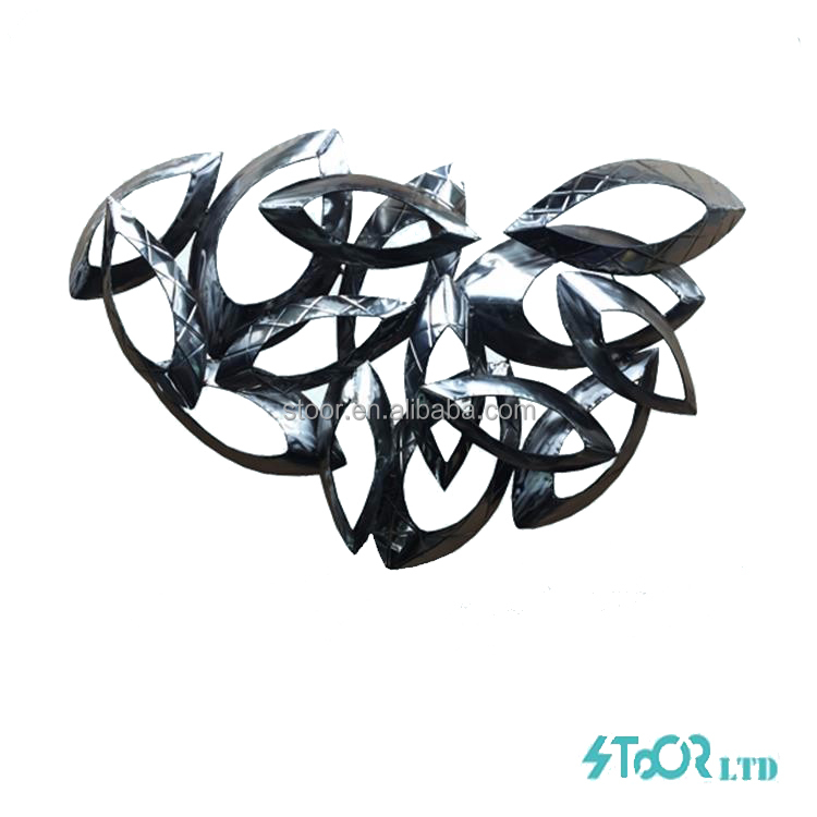 Metal Peacock Wall Art Decor, Metal Peacock Wall Art Decor Suppliers And  Manufacturers At Alibaba.com