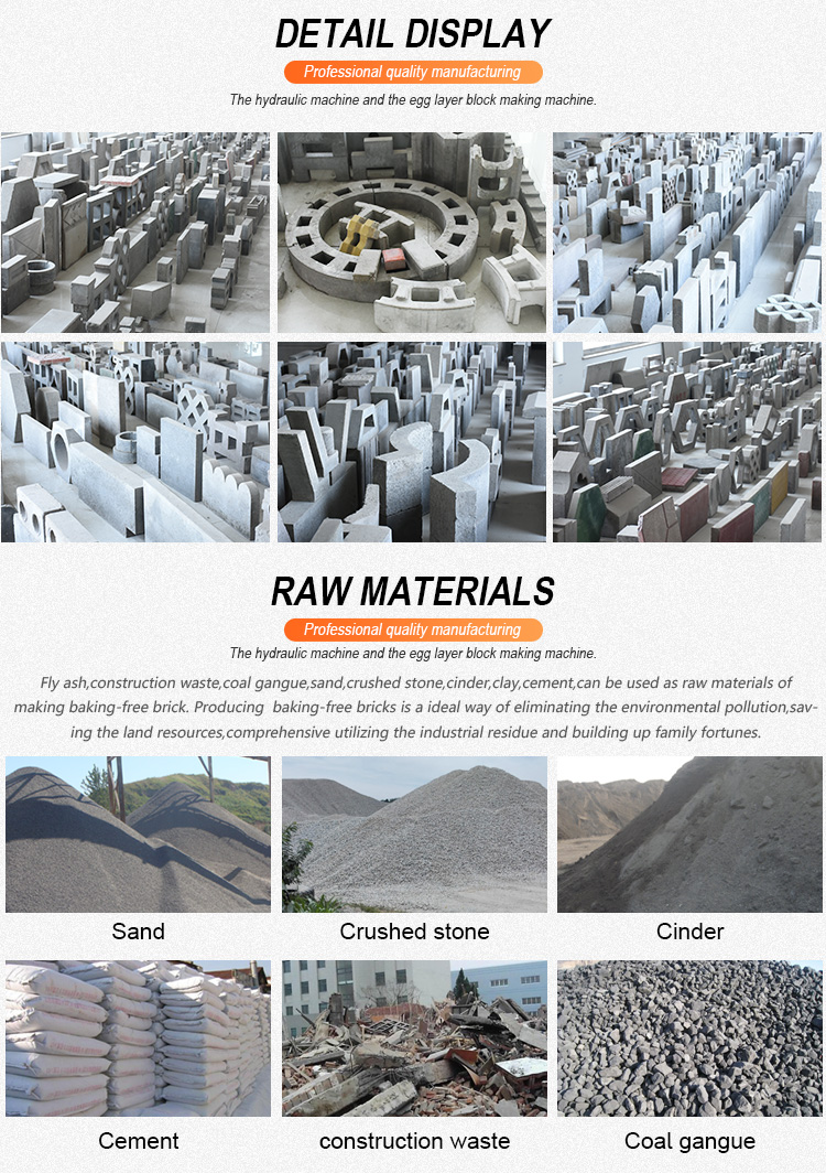 Cheaper Hydraulic Block Making Machine Paving Block Making Widely Used  Concrete Block Making Machine For Sale In Usa - Buy Widely Used Concrete  Block
