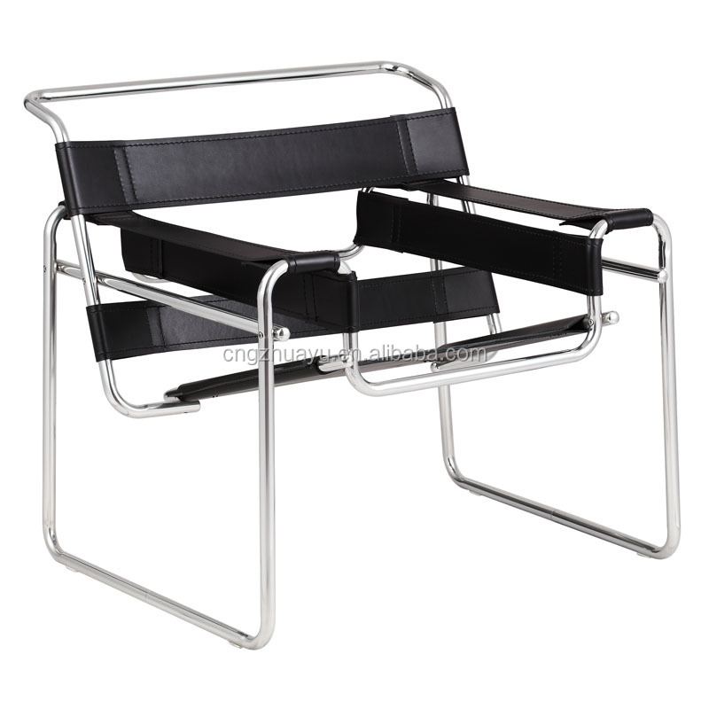wassily chair sale wassily chair sale suppliers and at alibabacom