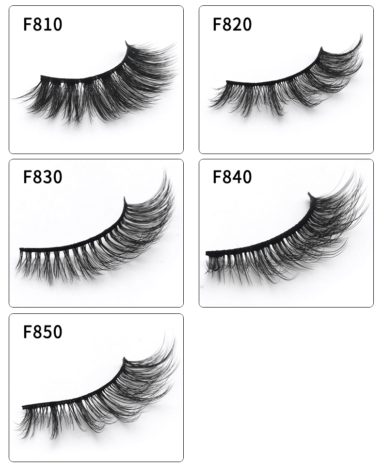 false eyelashes false eyelashes false eyelashes false eyelashes