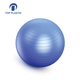 Anti-burst yoga exercise training 100cm gym ball