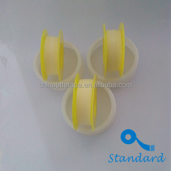 2015 best selling products in USA market high quality & cheapest ptfe thread seal tape in alibaba