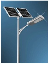 Factory directly price CE 3 Years warranty solar energy Solar Street LED Light