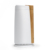 Ellestfun USB/electric humidifier ultrasonic Smart aroma diffuser GH2157