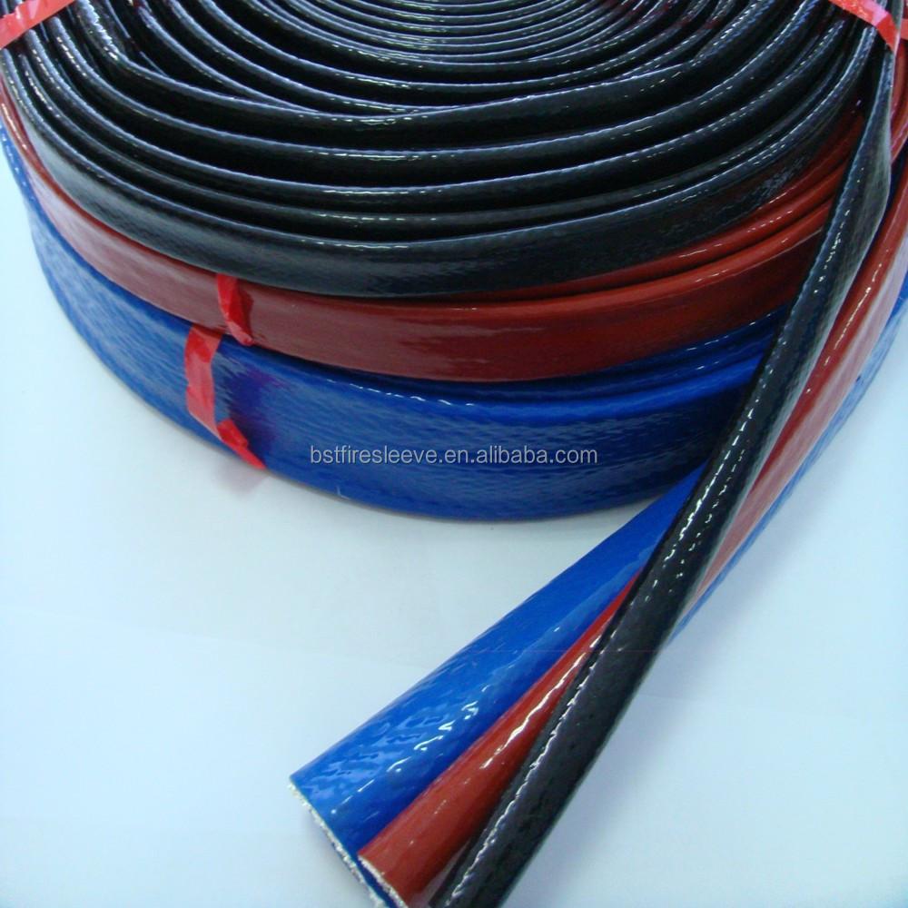 Strange China Wiring Harness Wrap Wholesale Alibaba Wiring 101 Eumquscobadownsetwise Assnl