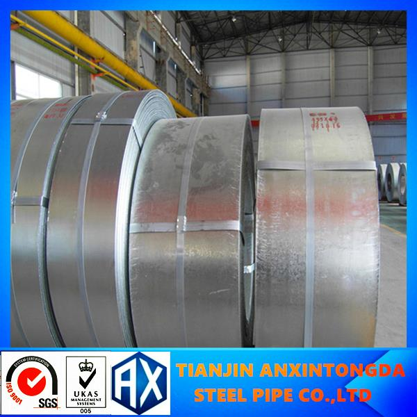 2b surface steel coil hot-rolled steel coil s235j2 n hot rolled steel plate