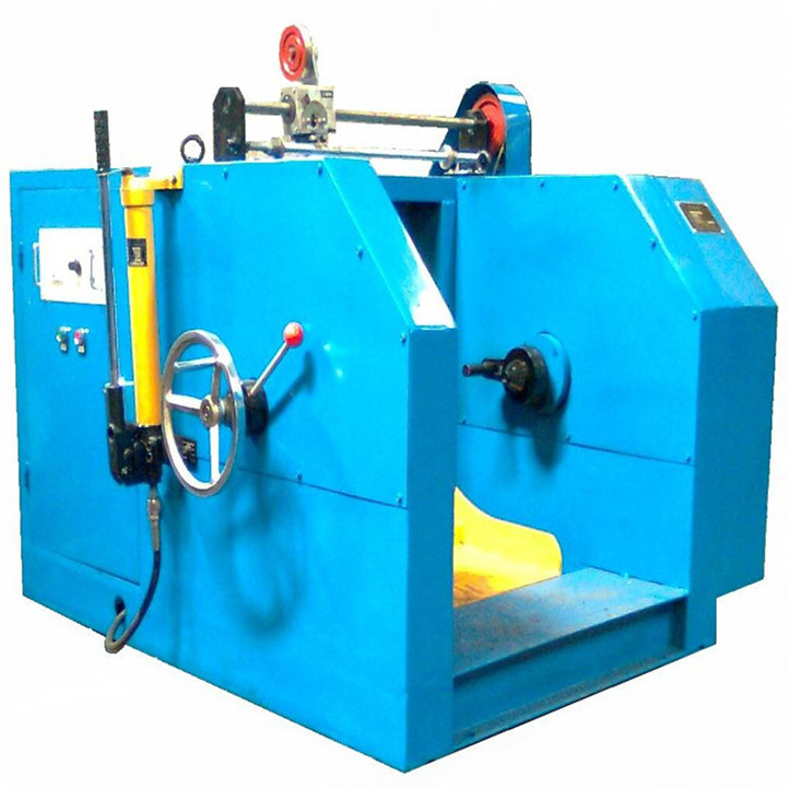 Cable Extruder Machine Manufacturer, Cable Extruder Machine ...