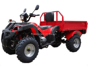 150cc farm atv four wheel utility vehicle 200cc farm quad bike