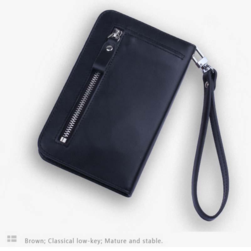 cheap for discount fbd57 85ec9 Cheap Bailini Leather Wallet, find Bailini Leather Wallet deals on ...
